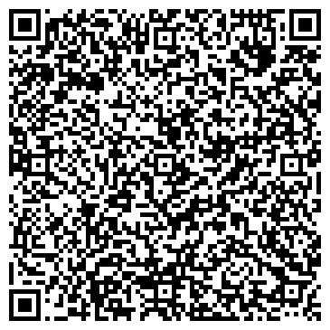 QR-код с контактной информацией организации Интернет-магазин СветиСвет