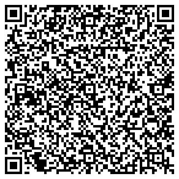 QR-код с контактной информацией организации ООО ЧЕЛНЫ-СВАИ