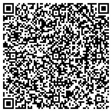 """QR-код с контактной информацией организации ООО """"Врачебная практика"""""""