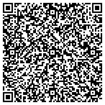 """QR-код с контактной информацией организации ООО """"Дарование"""""""