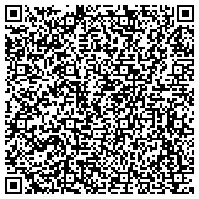 QR-код с контактной информацией организации ИП                                                                                  Абсолют-РемСервис