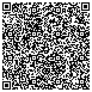 QR-код с контактной информацией организации ООО Косметический кабинет Автор
