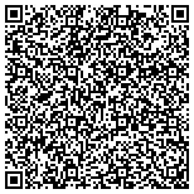 """QR-код с контактной информацией организации ООО СТОМАТОЛОГИЯ   """"Светлана"""""""