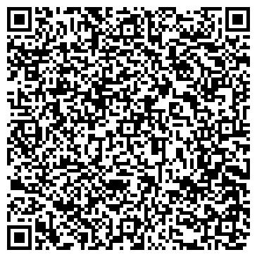QR-код с контактной информацией организации ИП KOSTROMA-GOLD