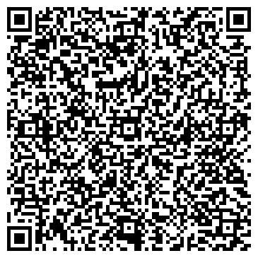 """QR-код с контактной информацией организации Адвокатский кабинет """"СОВЕТ"""""""