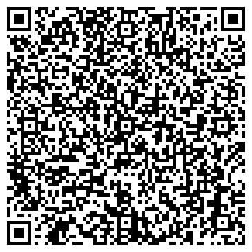 QR-код с контактной информацией организации Кубань-Легпром