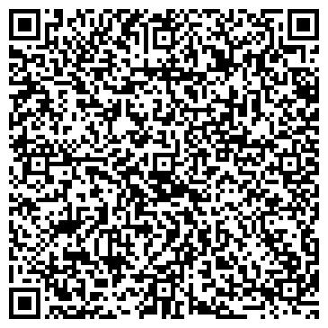 """QR-код с контактной информацией организации ООО Компания """"АкваГрин"""""""