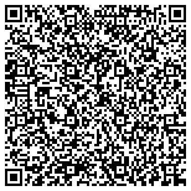 QR-код с контактной информацией организации Юридическая консультация Толмачёвых