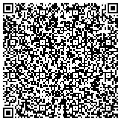 """QR-код с контактной информацией организации ООО Юридическая компания """"Правовая Династия"""""""