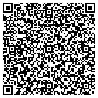 QR-код с контактной информацией организации ИП Школа продаж