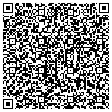 QR-код с контактной информацией организации ООО ГАРАНТ-Экспресс