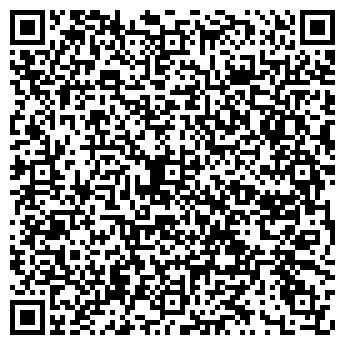QR-код с контактной информацией организации ООО ИП alpenistk2