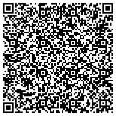 """QR-код с контактной информацией организации ООО """"Фабрика Вкуса"""" (Nectaria)"""