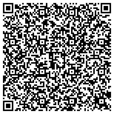 QR-код с контактной информацией организации ООО Копировальный центр Копимастер