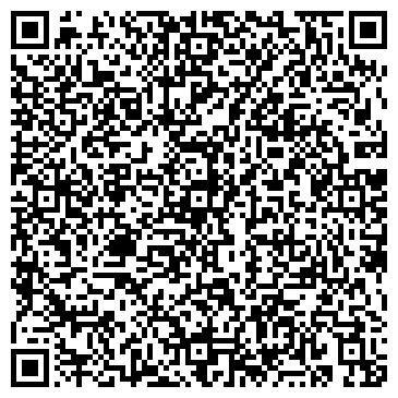 """QR-код с контактной информацией организации ООО """"ЭКО-Процессинг"""""""