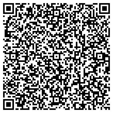 QR-код с контактной информацией организации ИП Интернет-магазин STMarket.by