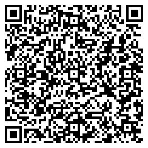 QR-код с контактной информацией организации АRTASIA