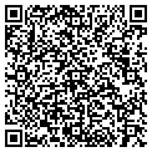QR-код с контактной информацией организации TORIX