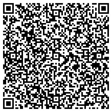QR-код с контактной информацией организации ИП Сарин Перемотка двигателей