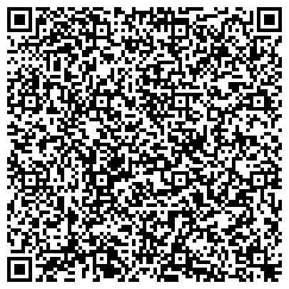 """QR-код с контактной информацией организации ИП Салон """"Фото Для Вас"""""""