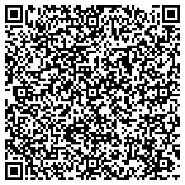 QR-код с контактной информацией организации ООО Группа компаний Протект