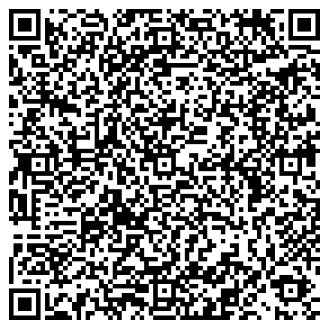 QR-код с контактной информацией организации ООО ФениксСтройКомфорт