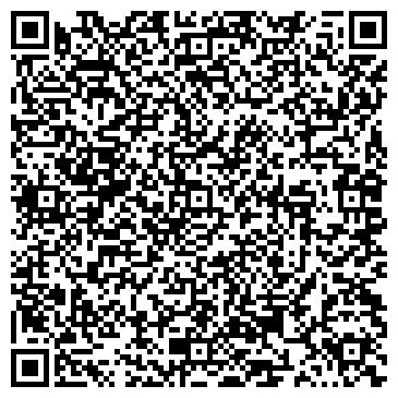 QR-код с контактной информацией организации CтройСнабГарант, ООО