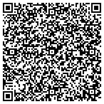 QR-код с контактной информацией организации ООО Апекс ком Спецодежда