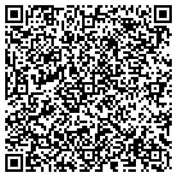 """QR-код с контактной информацией организации ООО """"Лора Груп"""""""