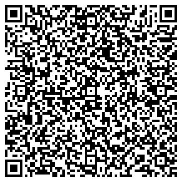 """QR-код с контактной информацией организации ООО """"Мостоотряд 26"""""""