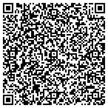 QR-код с контактной информацией организации Навитас Инжиниринг, ООО