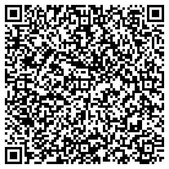 QR-код с контактной информацией организации Rahat tour Турагентство