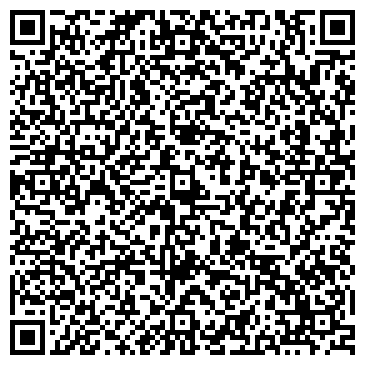 QR-код с контактной информацией организации OptimusEC