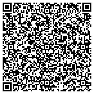 """QR-код с контактной информацией организации ООО """"Мебельный Альянс"""""""