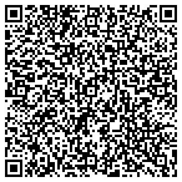 QR-код с контактной информацией организации ИП Семь Рук