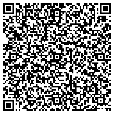 QR-код с контактной информацией организации ИП Учебный центр Гарантия