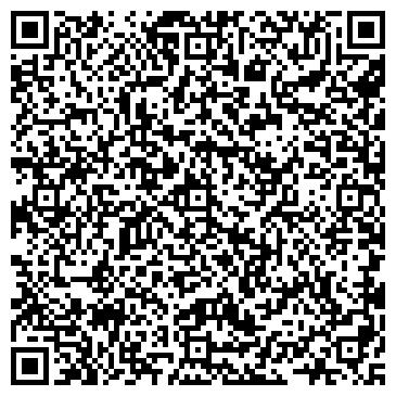 """QR-код с контактной информацией организации ООО """"Астрон-Сварка"""""""