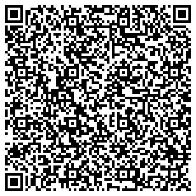 QR-код с контактной информацией организации ИП Арбитражный юрист Александр Жуков