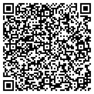QR-код с контактной информацией организации ТОО RikA