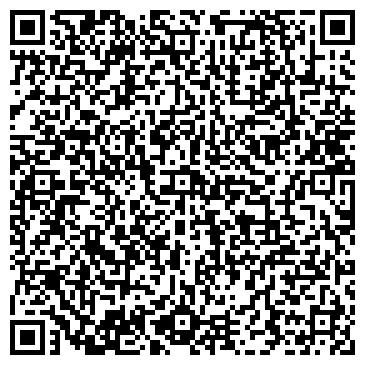 QR-код с контактной информацией организации ТОО САНАТОРИЙ ЖЕТЫСУ