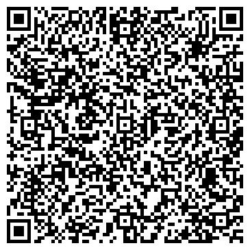 """QR-код с контактной информацией организации ООО Компания """"Дор-Мастер"""""""