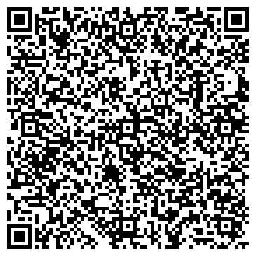 QR-код с контактной информацией организации AUTOSIBOOS