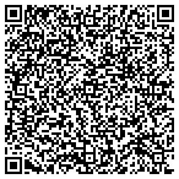 QR-код с контактной информацией организации SIBOOS