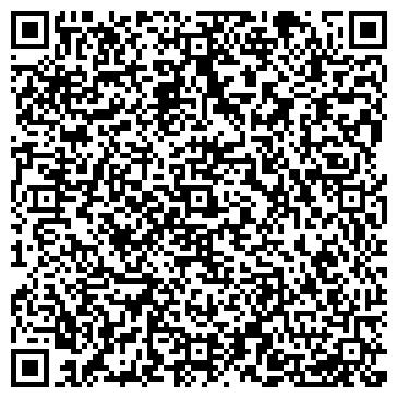 QR-код с контактной информацией организации Polax - магазин инструментов