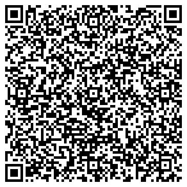 """QR-код с контактной информацией организации ООО Компания """"Гранд-Капитал"""""""