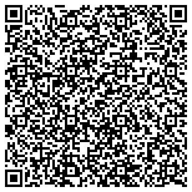 """QR-код с контактной информацией организации ООО Торговый Дом """"ПромИндустрия"""""""