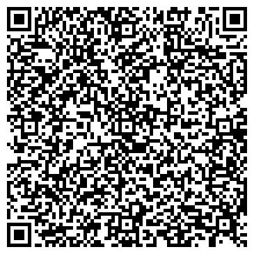 """QR-код с контактной информацией организации ООО """"МеталлТрубоСталь-Крым"""""""