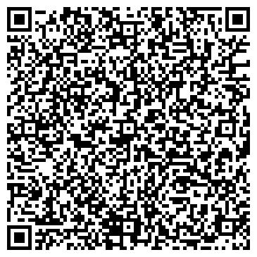 QR-код с контактной информацией организации ООО Ремонт квартир