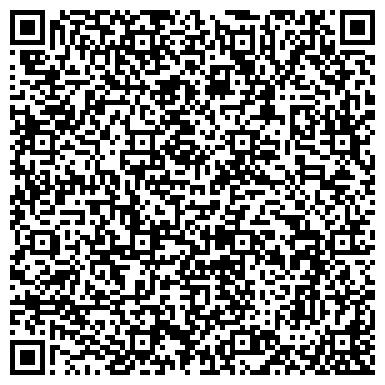 """QR-код с контактной информацией организации ООО Багетная мастерская """"Багетъ"""""""