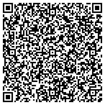QR-код с контактной информацией организации Ротонда, ООО